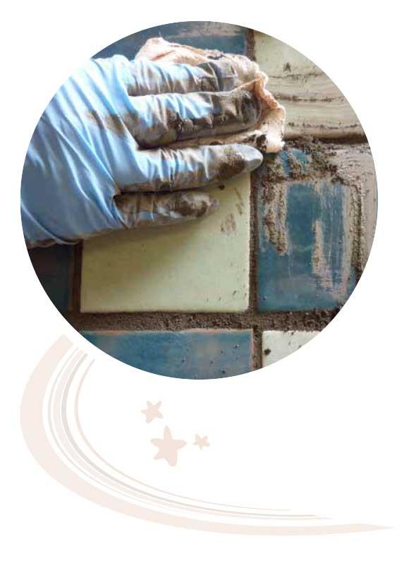 Diy Ceramic Tile Setting Guide Materials Amp Tools Tips