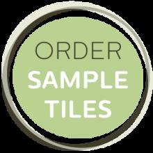 Order Sample Tiles