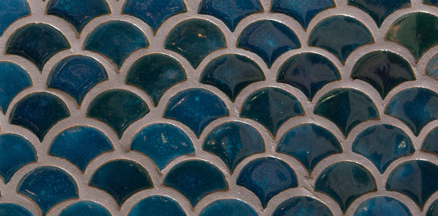 Bathroom Floor Tile Patterns