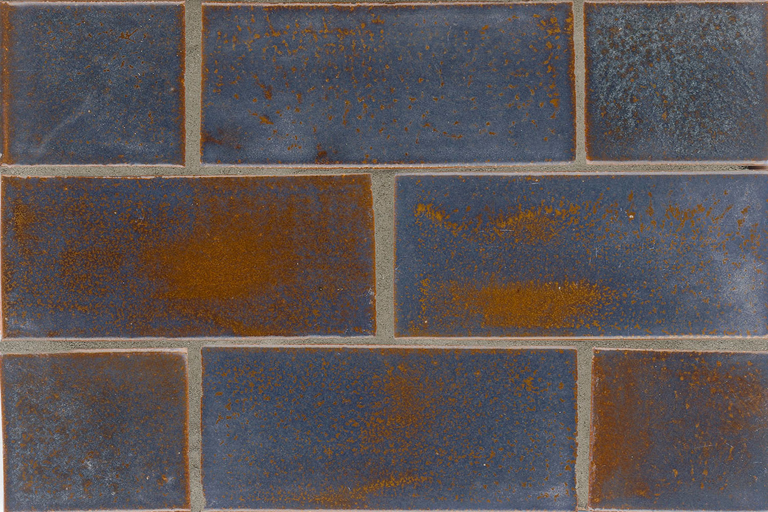 Coco Moon subway tile 3x6