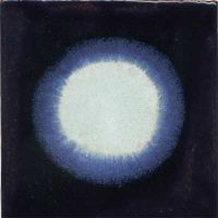 Helix Spot Levi Patina Spot Deepest Blue