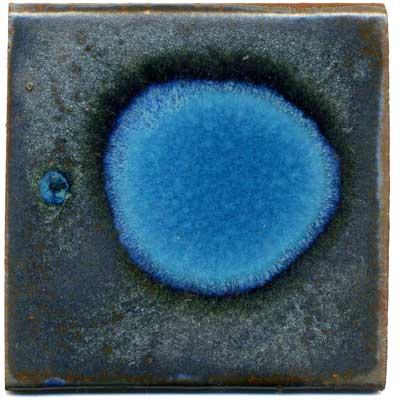 Super Blue Nova Spot Robins Egg Coco Moon