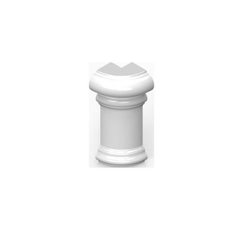 FE36VC01