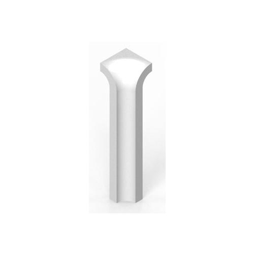 ST06CB01