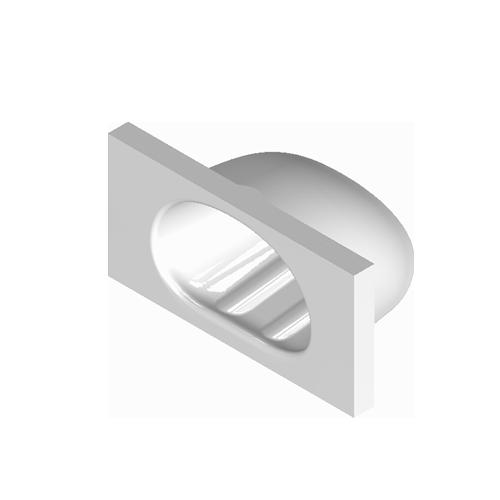 ST36SD00