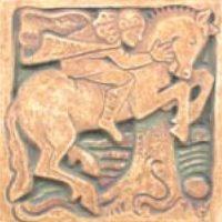 HorseWRider
