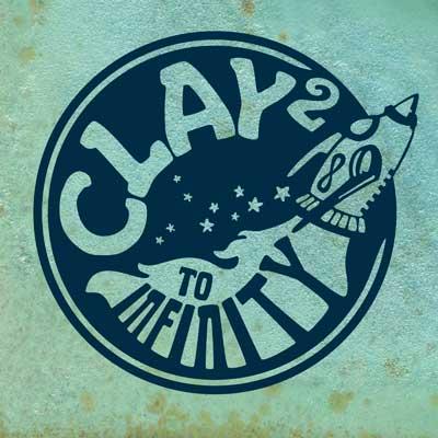 Clay Squared Crew