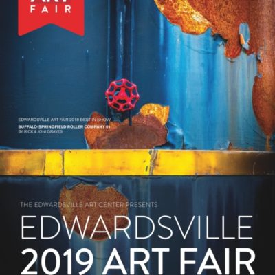 Edwardsville Art Fair