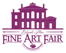 Springfield Fine Art Fair