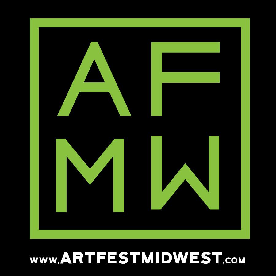 Art Fest Midwest