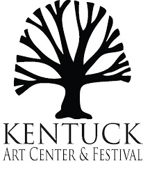 Kentuck art fair