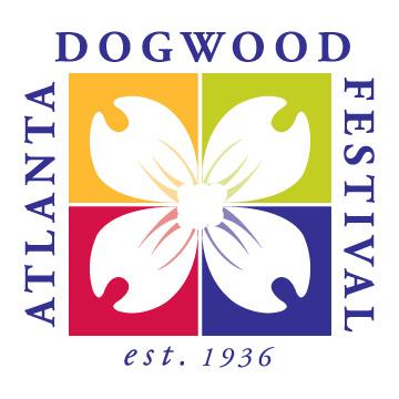 Dogwood Art Festival